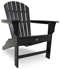 Adirondack Bench Cape Cod Adirondack Chair Trex Outdoor Furniture
