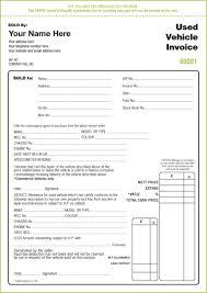 basic invoice template open office rabitah net