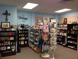 christian gift stores faith christian gift and bible store midland ontario