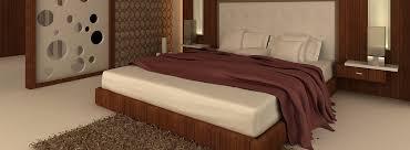 bedroom solutions homz n roomz