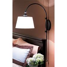 Adjustable Wall Sconce Pottery Barn Arc Sconce Copycatchic