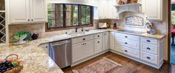 kitchen remodeling design c u0026r remodeling design and remodel kitchens and baths in salem or