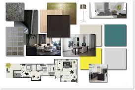 home design board uni designs on mood boards board and interiors