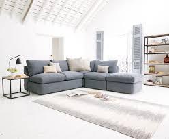 corner sofa chatnap corner sofa bed modular storage sofa loaf loaf