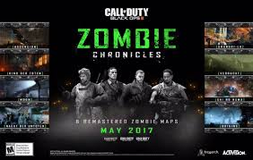 Call Of Duty Black Ops Zombie Maps 9to5 Technews 8 Classic Zombies Maps Are Coming To Call Of Duty