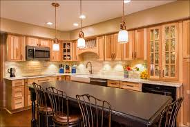 omega kitchen cabinets omega kitchen cabinets dealers b46d on most creative small home