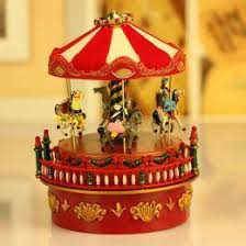 100 best music box images on pinterest music boxes boxing and