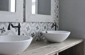 vintage bathroom tile ideas bathroom decoration tiles decorating basketweave tile
