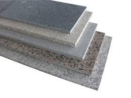 Best Type Of Flooring Different Types Of Flooring Tiles Types Of Bottom Of Bathroom