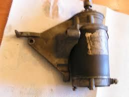 anybody got pics of 1963 johnson 18hp electric starter bracket