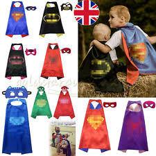 age 8 16 boys krazed jester costume mask halloween fancy dress boys u0027 halloween fancy dress ebay