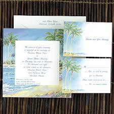 destination wedding invitation wording exles destination wedding invitation wording destination wedding