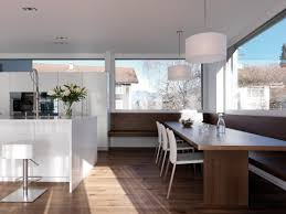 Kitchen Architecture Design by Vilters Switzerland U203a Architecture Kitchen U203a News U203a Kitchen