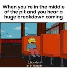 The Middle Memes - middle memes meme xyz