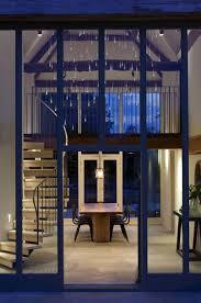 Das Wohnzimmer Bar Berlin Chill Ecke Wohnzimmer Home Design Inspiration