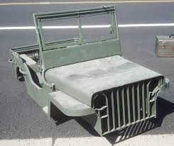 jeep body for sale mini jeep body for sale phoenix az sold ewillys