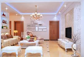 House Interior Design Ideas House Interior Design Interior Lighting Design Ideas
