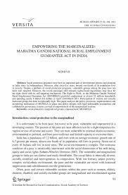 biography of mahatma gandhi summary essay on mahatma gandhi mahatma gandhi essay in english mahatma