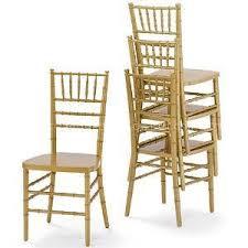 wholesale chiavari chairs for sale chivari chiavari chivari buy gold ballroom chairs wedding