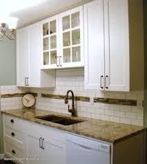 couleur cuisine blanche couleur pour cuisine blanche cuisine blanche et grise couleur mur