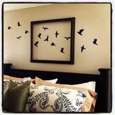 pochoir pour mur de chambre pochoir pour mur de chambre la dcoration de la chambre de bb avec