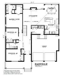 1500 square ranch house plans house plans 1500 square iezdz com