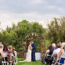 wedding arches rental denver denver wedding planning sweetly paired colorado wedding
