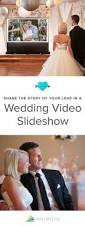 25 best army wedding colors ideas on pinterest military wedding