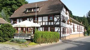 Bad Schmiedeberg Wetter Familienhotel Sachsen Anhalt U2022 Die Besten Hotels In Sachsen Anhalt