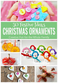 ornaments book ted s