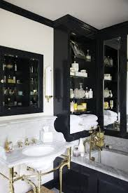 Best Bathrooms Images On Pinterest Room Bathroom Ideas And - Great bathroom design