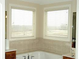 Window Blinds Windows 7 Window Blinds Inside Blinds Windows Pottery Wood Curved Window