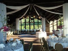 lake geneva wedding venues the ski chalet at the grand geneva in lake geneva it