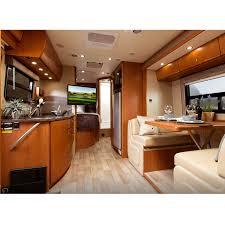 led ceiling dome light 4 led 12v 5 ceiling dome light rv caravan boat interior roof