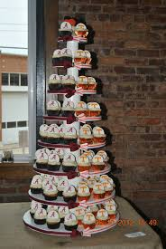 33 best wedding cakes cupcakes cookies images on pinterest