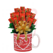 Housewarming Gifts India Send Vegan Gift Basket To Usa Budget Vegan Gift Basket Delivery