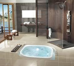 10 bathtub styles for your property 2015 interior design ideas