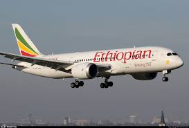aov et aov boeing 787 8 dreamliner ethiopian airlines ronald