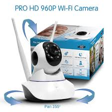 Best Technology For Home Amazon Com Tbi 2017 New Wireless Security Camera Best Wifi