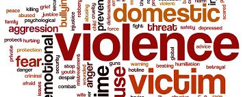 Victim Witness Coordinator Letter Domestic Violence U0026 Stalking Assistance Katherine Fernandez Rundle