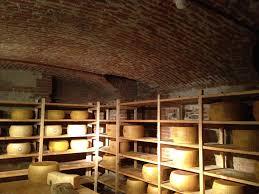 Wine Cellar Basement Small Cheese Cave Google Search Wine Cellar Pinterest Wine
