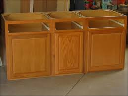 kitchen kitchen design remarkable butcher block countertop lowes