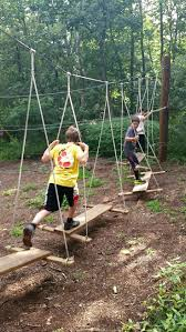 622 best nature play area images on pinterest playground ideas