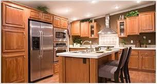 home kitchen ideas kitchen design beautiful kitchens kitchen display kitchen