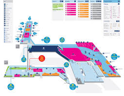 bureau de change birmingham airport birmingham airport maplets