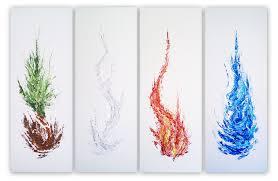 paintings u2039 diego canneto