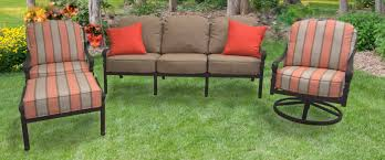 clearance patio furniture sets call us today
