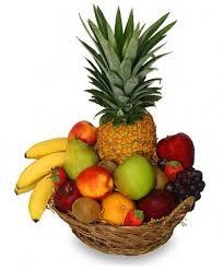 fruit baskets premium fruit basket gift basket gift baskets flower shop network