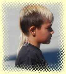 mullet haircut for boys mullet haircut for men 3