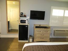 Fireplace Inn Monterey by The Monterey Fireplace Inn Seaside Book Your Hotel With